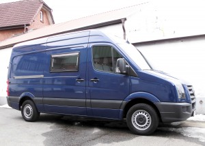 130326_vw_crafter_001
